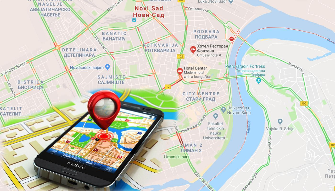 mape online guzva