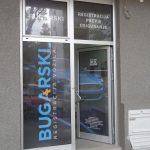 agencija bugarski plus