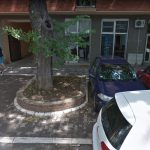 street bugarski plus